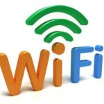 WiFi is free at Malvern Bed and Breakfast