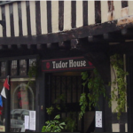 City of Worcester Tudor House Museum