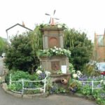 Malvern Well Dressing Annual Event
