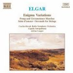 Edward Elgar Malvern