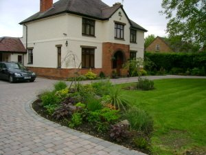 Orchard side bed and breakfast Malvern Accommodation