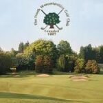 Malvern Tourist information Worcestershire Golf Club