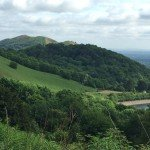 The Malvern Walking Festival