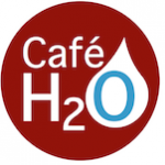 Geo Centre and H2o Cafe Great Malvern