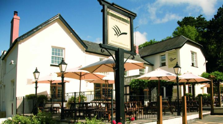 Malvern-hills-hotel-malvern